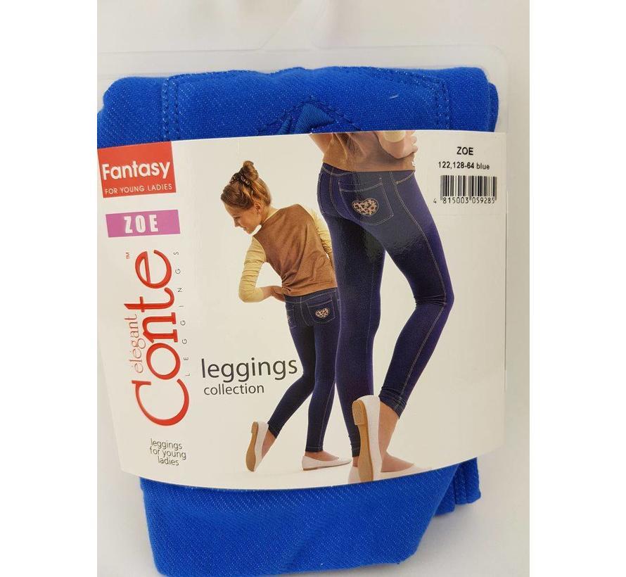 Leggings ZOE