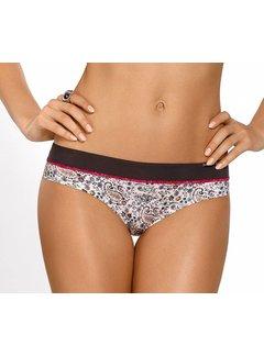 Nipplex Shorts Cecila