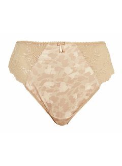 Elomi Slip Morgan Toasted Almond EL4115