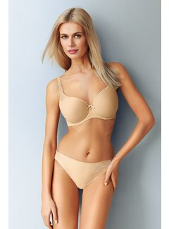 Corin Slip Virginia 02871 Beige