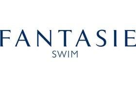 Fantasie Swim