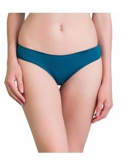 Serge Low waist panty 4823/23