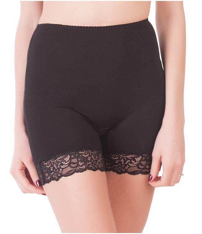 Serge High waist panty 4805/33