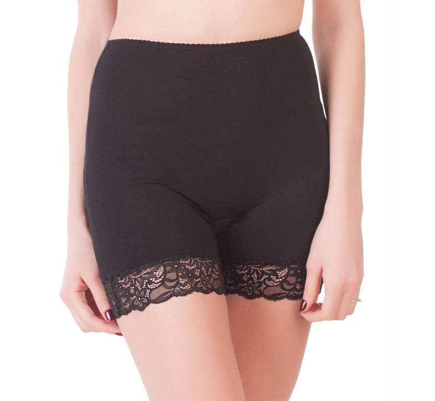 High waist panty 4805/33