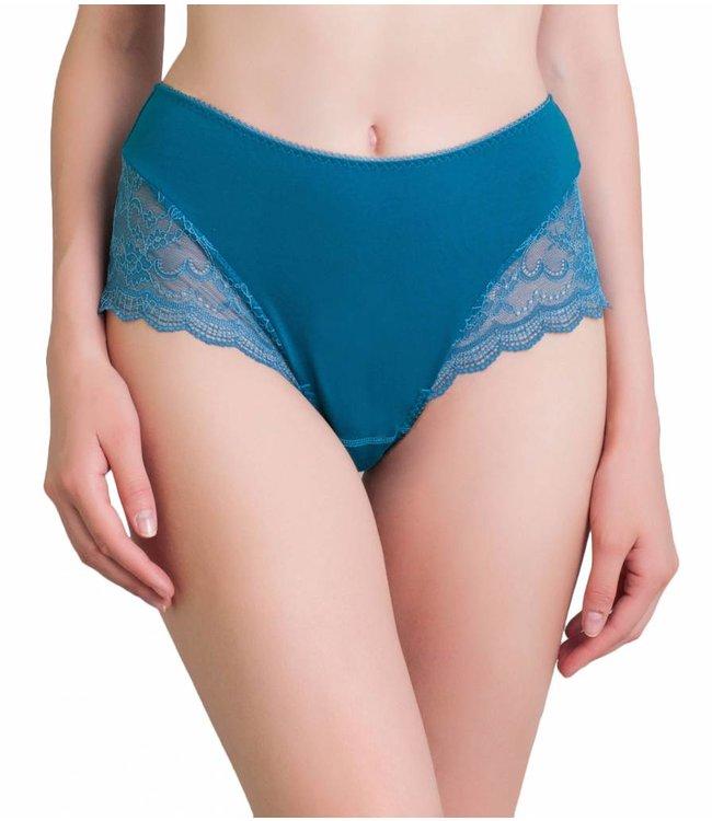 Serge Low waist panty 4537/35
