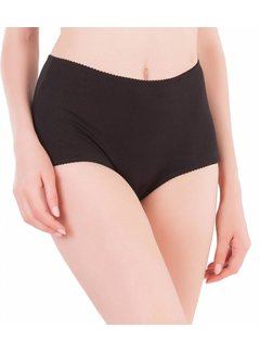 Serge High waist briefs 4375/51