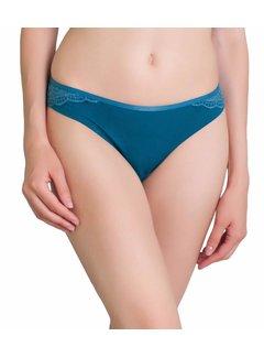 Serge Low waist panty 4896/1