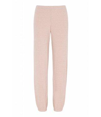 Eva Broek loungewear 474006 Soft Apricot