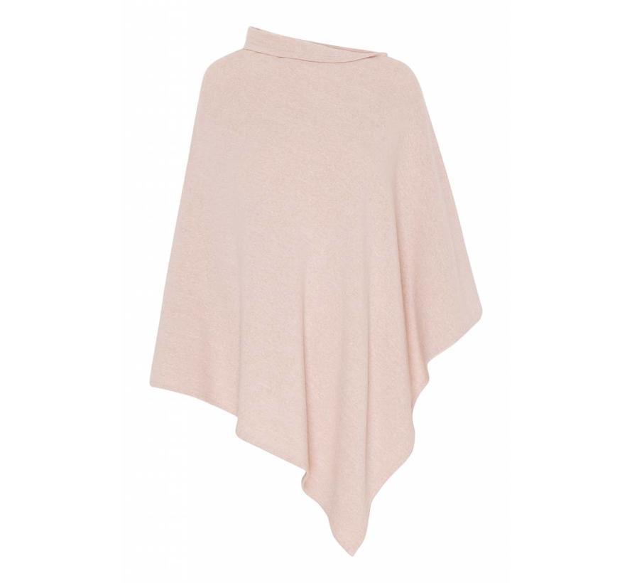 Cape loungewear 472006 Soft Appricot