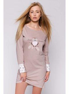 Sensis Nachthemdje Little Owls