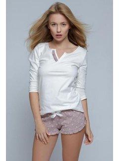 Sensis Pyjama Lilian