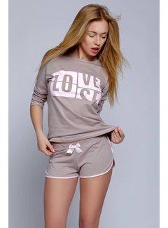 Sensis Pyjama Eve