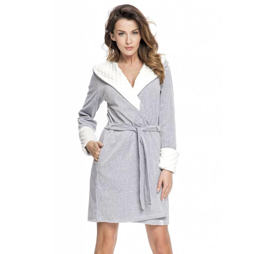 Kamerjas voor vrouwen SDB.7059
