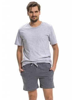 Doctor Nap Pyjama voor mannen PMB.9283