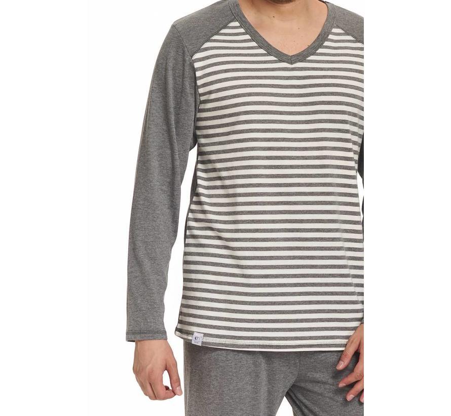 Pyjama voor mannen PMB.4051