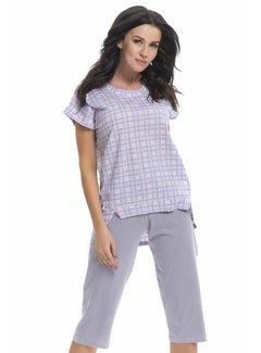 Doctor Nap Pyjama PB.9237