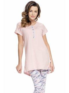 Doctor Nap Pyjama PB.9007