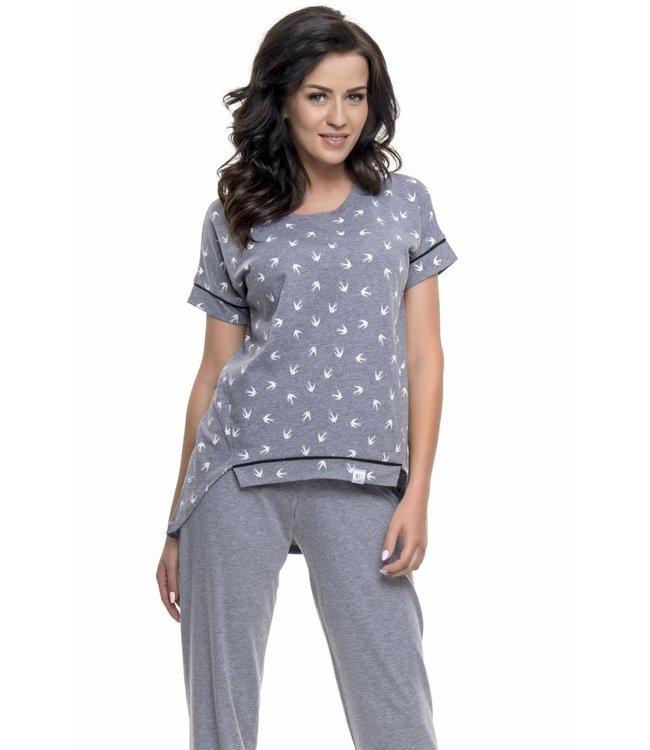 Doctor Nap Pyjama PB.9092