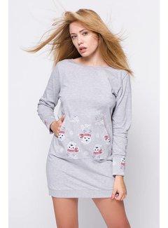 Sensis Nachthemdje Happy Owl