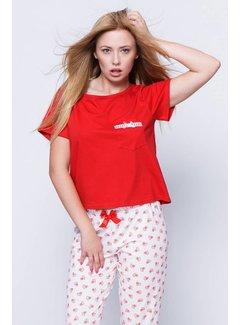 Sensis Pyjama Tori