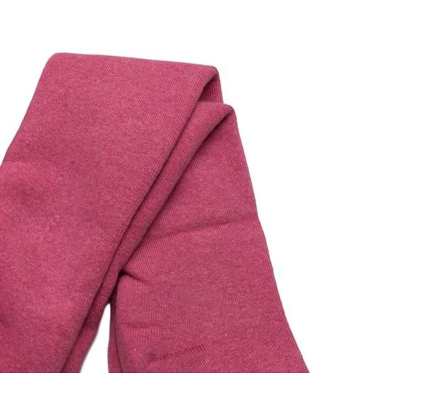 Panty SOF-TIKI 000