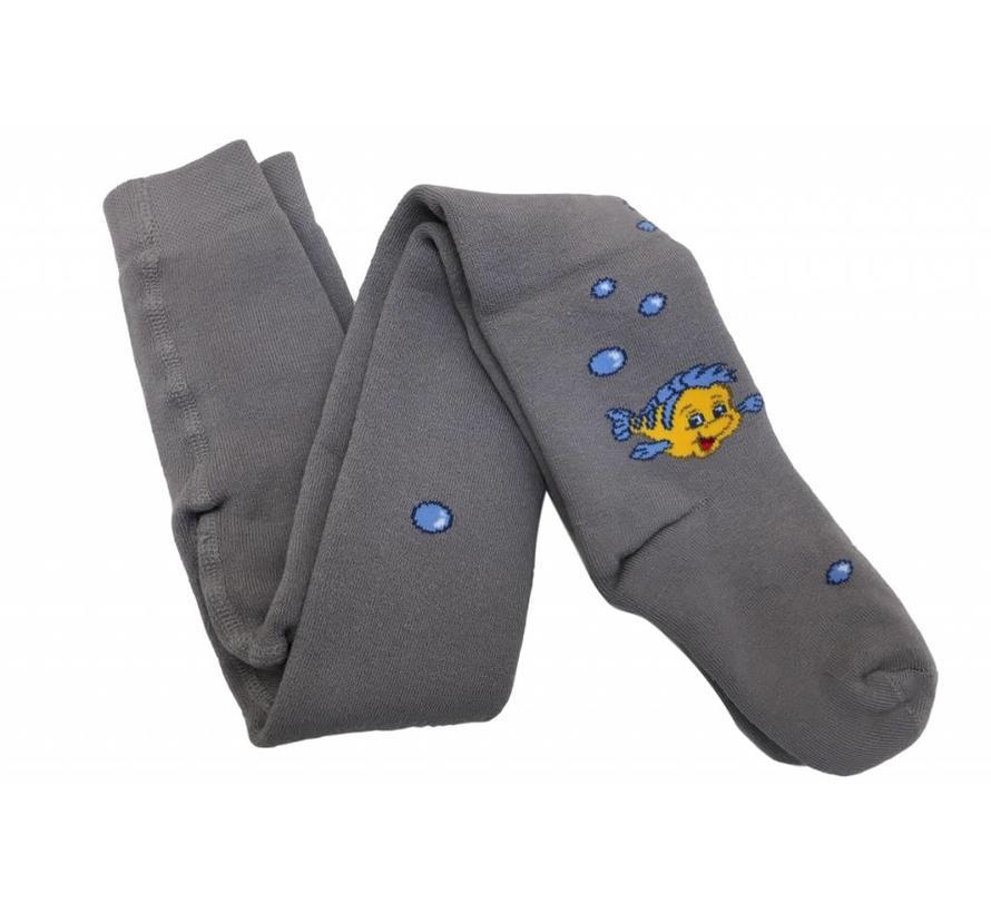 Panty SOF-TIKI 236