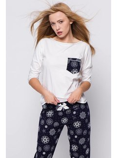 Sensis Pyjama Ann