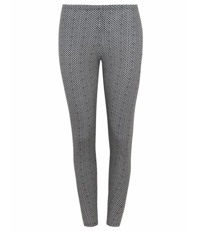 Cybele Legging loungewear 7-810277