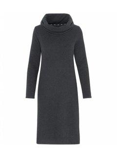 Eva Jurk loungewear 472007 Graphit
