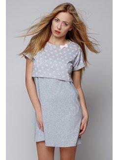 Sensis Nachthemdje Katerina