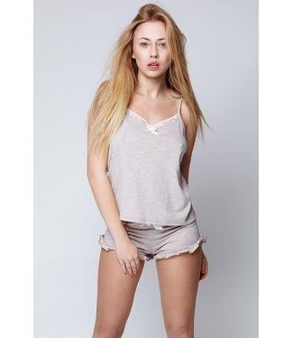 Sensis Pyjama Angelique