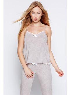Sensis Pyjama Olivia
