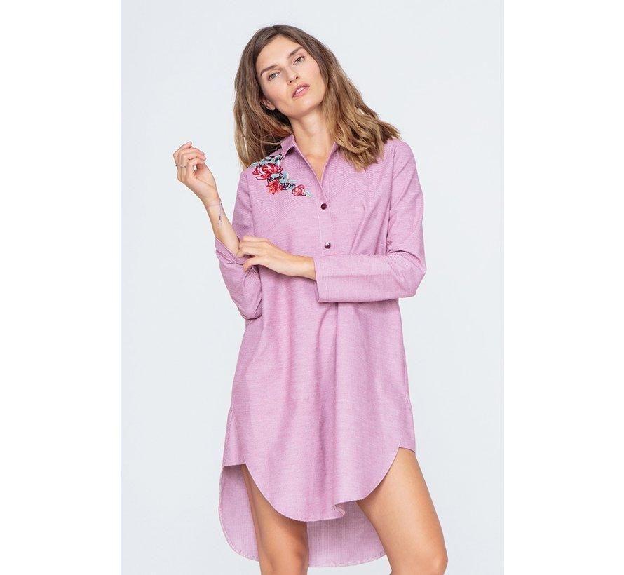 Nachthemd Lovely Chili 3135