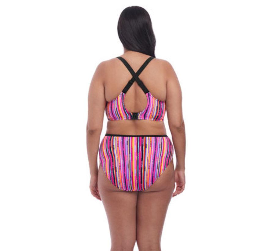 Bikini Top Nomad Multi ES7182