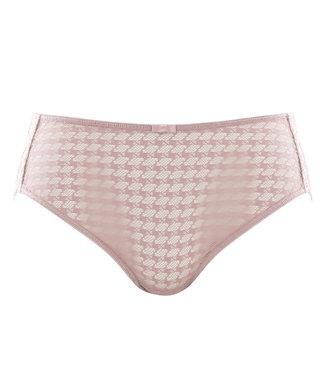 Panache Slip Envy Rose Pink 7282