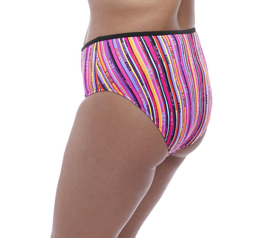 Bikini Slip Nomad Multi ES7185