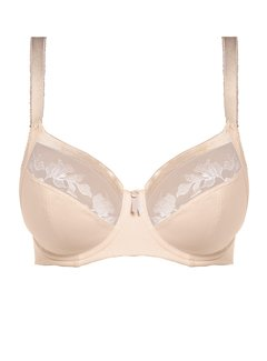 Fantasie Illusion Full Cup Bh Beige FL2982