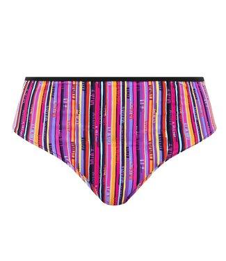 Elomi Swim Bikini Slip Nomad Multi ES7185