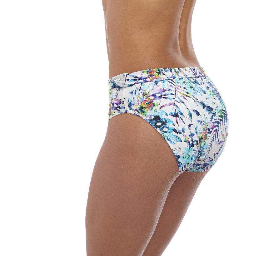 Bikini Slip Fiji Twist FS6543MUI
