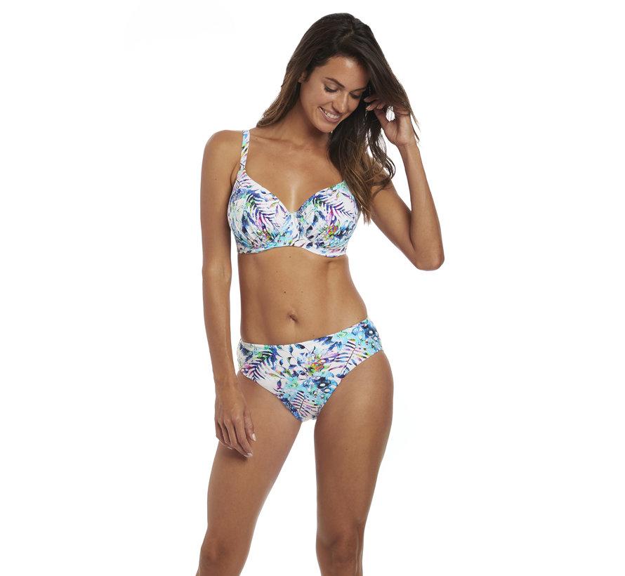 Bikini Slip Fiji Mid-Rise FS6546MUI