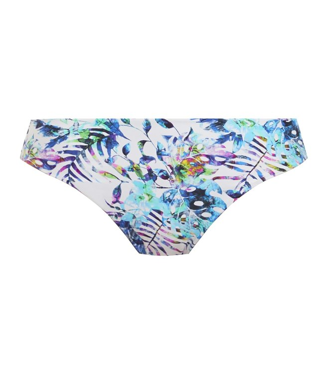 Fantasie Swim Bikini Slip Fiji Mid-Rise FS6546MUI