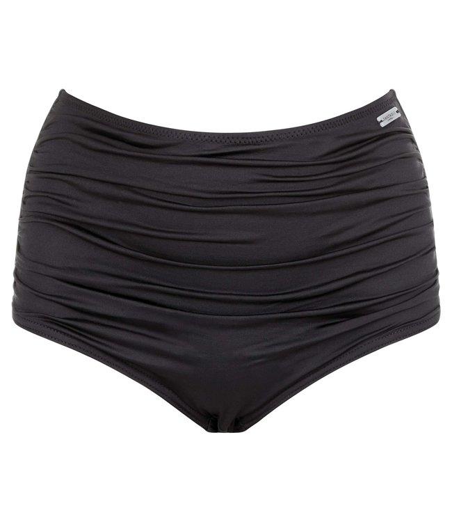 Fantasie Swim Bikini Slip Versailles Gathered Control FS5753