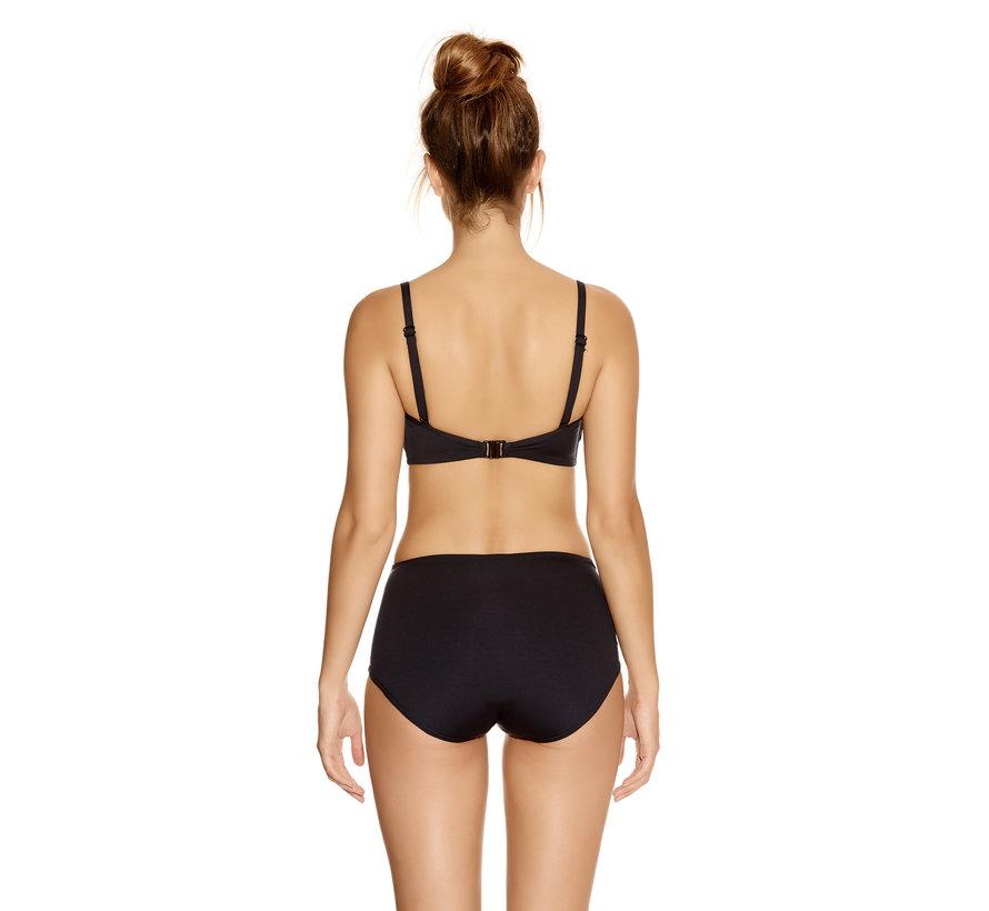 Bikini Slip Versailles Gathered Control FS5753
