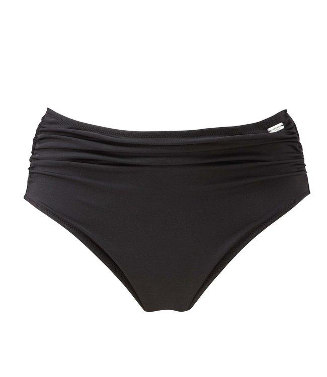 Fantasie Swim Bikini Slip Versailles FS5752BLK