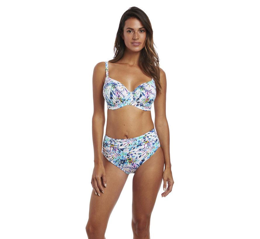 Bikini Slip Fiji Hoog FS6547MUI