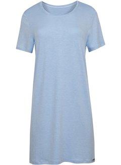 Cybele Nachthemd Blauw 7-800349