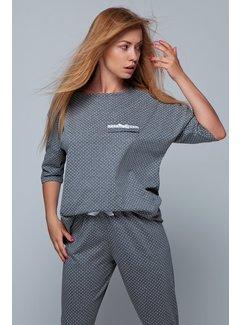 Sensis Pyjama Rebecca