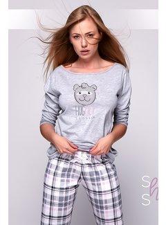 Sensis Pyjama Mary