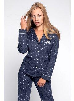 Sensis Pyjama Giovanna