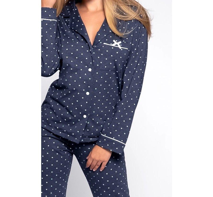 Pyjama Giovanna